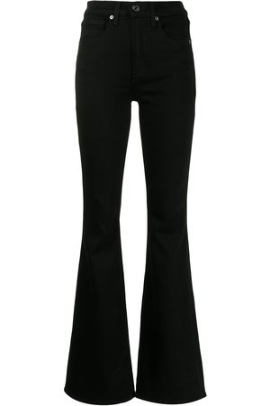 VERONICA BEARD Pantalones Beverly