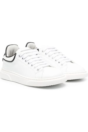 Philipp Plein Tenis Runner Iconic