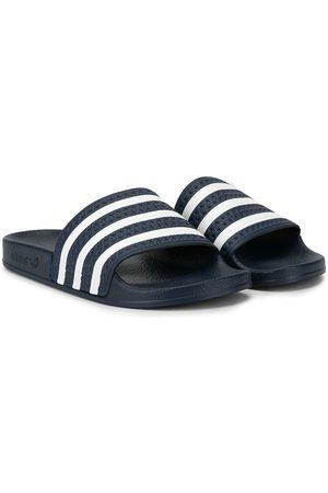 adidas Niño Flip flops - Flip flops Adilette