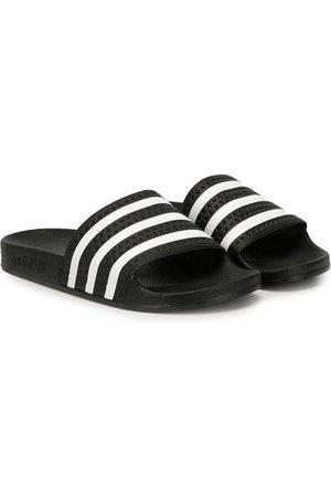 adidas Flip flops Adilette