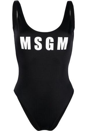 Msgm 3042MDF10521746799