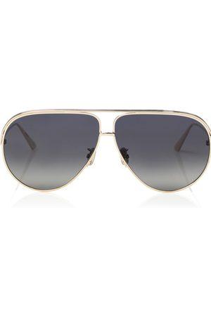 Dior EverDior AU aviator sunglasses