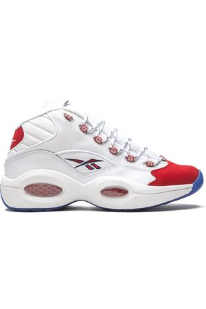 Reebok Tenis Question Mid