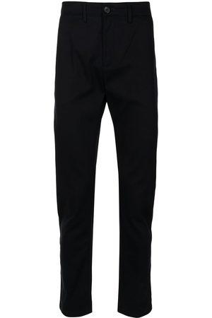DEPARTMENT 5 Hombre De vestir - Mike straight leg trousers