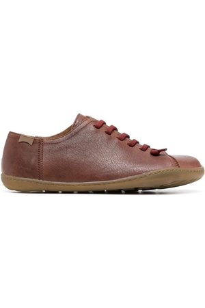 Camper Lace-up low sneakers