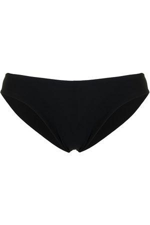 Bondi Born Bikini bottom Nadia