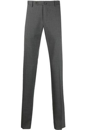 Incotex Pantalones de vestir slim