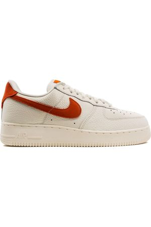 Nike Zapatillas bajas Air Force 1