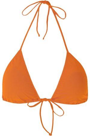 CLUBE BOSSA Top de bikini Aava