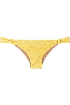 CLUBE BOSSA Bikini bottom Rings