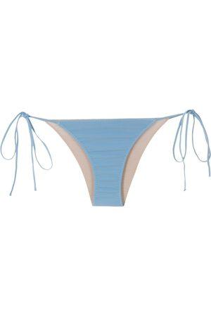 CLUBE BOSSA Bikini bottom Aava