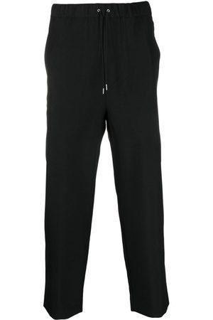 OAMC Pantalones con cordón