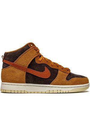 Nike Dunk High PRM sneakers