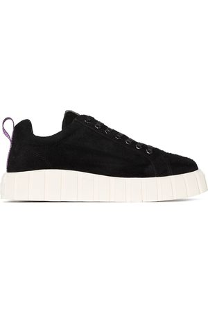 Eytys Odessa low-top sneakers