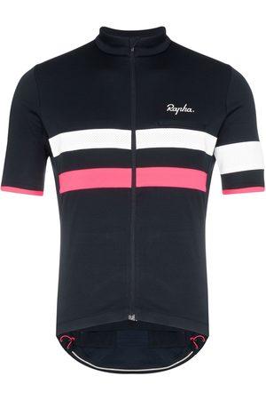 Rapha Suéter de ciclismo Brevet