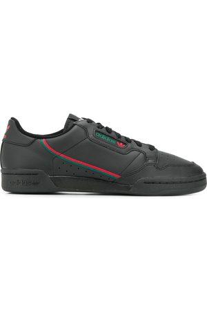 adidas Tenis Continental 80