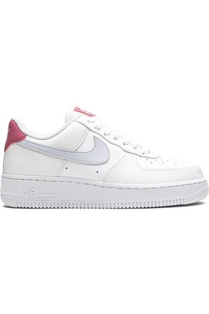Nike Zapatillas Air Force 1 '07
