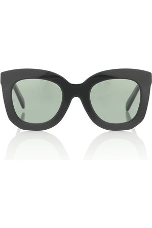 Céline Mujer Lentes de sol - Round sunglasses