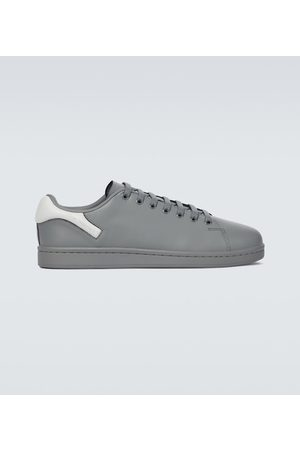 RAF SIMONS Hombre Tenis - Orion sneakers