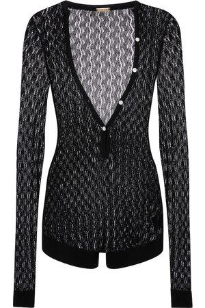 DODO BAR OR Mujer Cortos - Knit playsuit