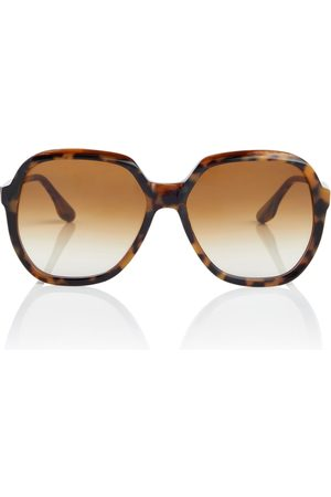 Victoria Beckham Mujer Lentes de sol - Round sunglasses