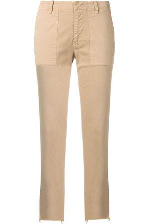 NILI LOTAN Mujer Slim y skinny - Pantalones skinny