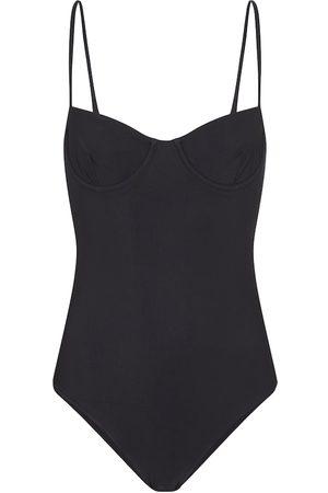 Totême Mujer Trajes de baño completos - Balconette swimsuit