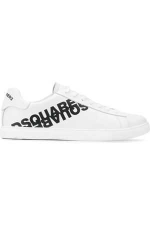 Dsquared2 Tenis New Tennis