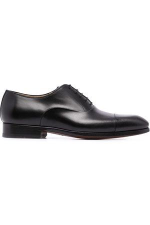Magnanni Hombre Oxford - Zapatos oxford