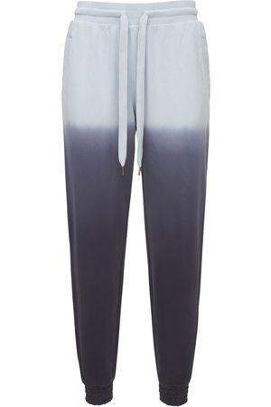 """The Upside Pantalones Deportivos """"ombre Alena"""""""