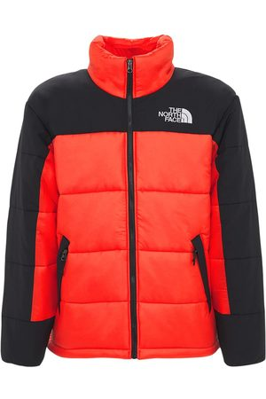 """The North Face Parka """"himalayan Insulated"""""""