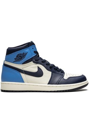 Jordan Tenis - Tenis Air 1 Retro High OG