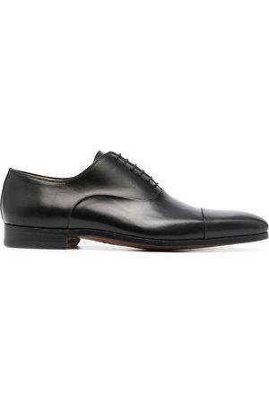 Magnanni Zapatos oxford