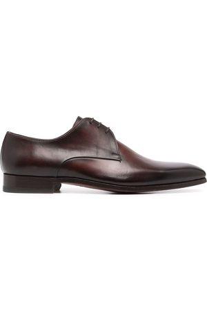 Magnanni Zapatos oxford Conac