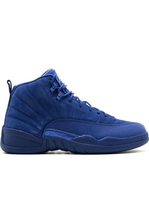 Jordan Tenis altos Air 12 Retro