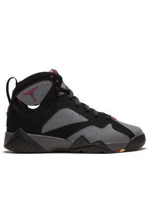 Nike Kids Tenis Air Jordan 7 Retro BG