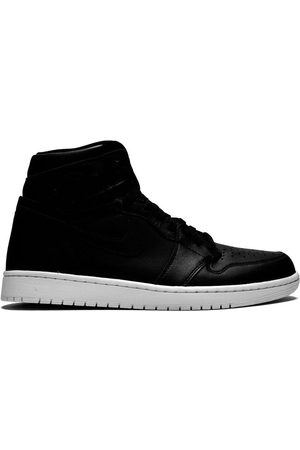 Jordan Tenis Air 1 Retro High OG Cyber Monday
