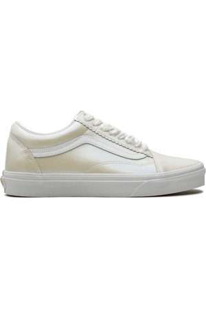 Vans Tenis Authentic