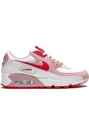 Nike Tenis Air Max 90