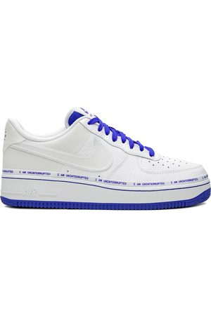Nike Tenis Air Force 1 07 QS