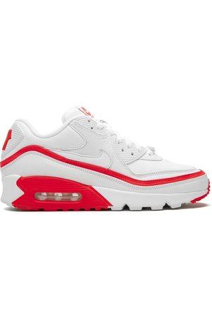Tenis Nike Air Max Para Hombre Fashiola Mx