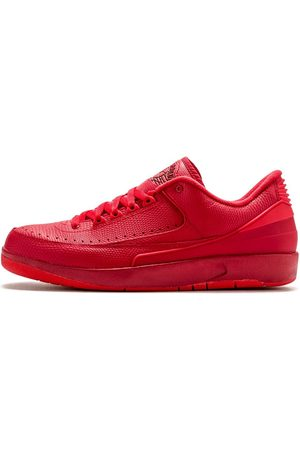 Jordan Tenis Air 2 Retro Low