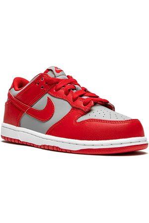Nike Kids Zapatillas bajas Dunk