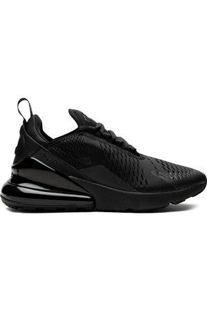 Nike Kids Tenis bajos Air Max 270 BG