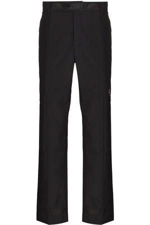 A-COLD-WALL* Pantalones rectos con cinturón