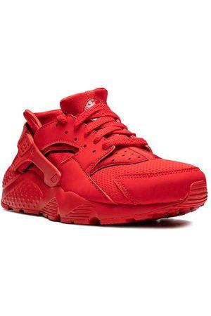 Nike Kids Tenis Huarache Run GS