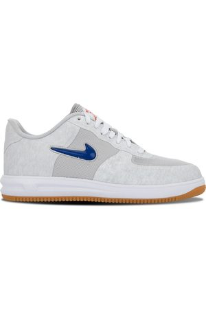 Nike Tenis Lunar Force 1 Fuse SP Clot