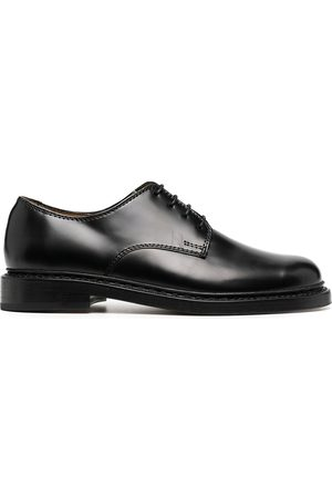 OUR LEGACY Hombre Oxford - Zapatos oxford Uniform Parade