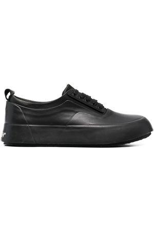 AMBUSH Vulcanised Hybrid sneakers