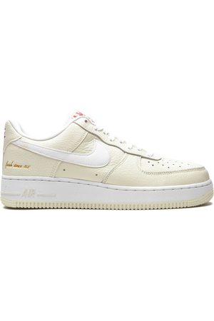 Nike Tenis Air Force 1 Low